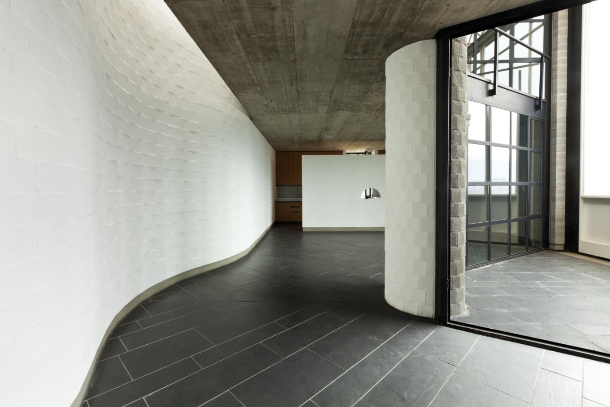 Goedkope Vloerbedekking Vinyl : Goedkoop laminaat amsterdam kilim tapijt vloeren vinyl vloeren